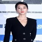 서예지,입장,배우,김정현,대화
