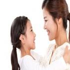 자녀,부모,한부모가족,결과,연구,관리