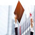 과정,국내,대학,수업,해외,직장인,학위,장학금,취득