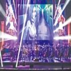 공연,클래식,공연장,롯데콘서트홀,무대,트로트,콘서트