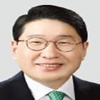 회장,LS그룹