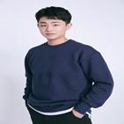 이민구,성훈,캐스팅