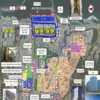 오염수,해양방류,일본,후쿠시마,회의,정부,전문가,알프스,의견,제1원전