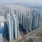 인천,아파트값,서울,경기,올해,상승률,호재,교통