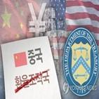 중국,환율,지정,옐런,환율보고서