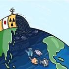 중국,일본,해양,오염수,원전,결정,방류