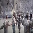 인도,중국,협상,철군,양국,이후,성명