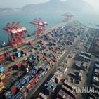 중국,수출,작년,희토류,수입