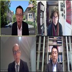 북한,유엔,책임,보고관,회부,다양,범죄