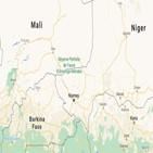 민간인,연대,사헬지역,공격,보고서,니제르,대한