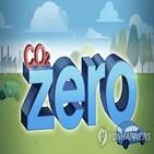기업,평가,탄소중립,글로벌,참여,온실가스,탄소,국내,감축목표,SK이노베이션