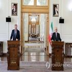 이란,핵합,복원,핵시설