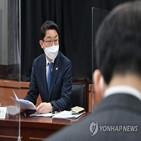 지원,탄소중립,기후대응기금,정부,한국,발표