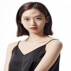 한지현,펜트하우스,주석,생각,연기,석경이,시즌2,주석경은,배우