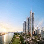 한강,메트로시티,위치,지식산업센터,덕은,오피스텔,도시개발사업지구,서울,타워,단지