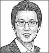 투자,스타트업,대표,실리콘밸리,현재,한국,공동,활동,지금,한국계