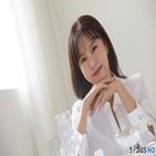 라디오,결혼,동안,박소현,청취자