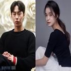 박혜은,이재욱,홍자매