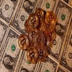 상장,코인베이스,달러,거래소,암호화폐,나스닥,업비트