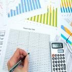 부채,한국,재정,바우어,경제,전망
