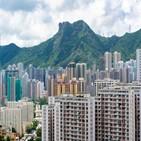 최근,공급,공유,필요,주거,서울,실수요자,주택,저렴한,대부분