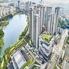 규모,주거,개발,한화건설,호텔,수원,업무,경기,사업,복합단지