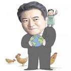 교촌,가맹점,회장,매장,치킨,매출,원칙,성장,교육,위해