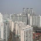 부동산,세금,대비,한국