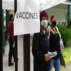 백신,얀센,모더,사용,화이자,접종,중단,효과,혈전,결과
