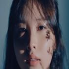 권진아,소녀,세계,음원,웹툰
