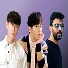정용화,작업,이번,중화권,앨범,임준걸,음악