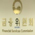 서비스,고객,혁신금융서비스,실명확인증표,지정