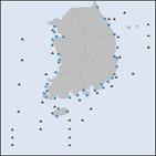 일본,원안위,대한,오염수,심사,해양방출,계획
