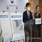 일본,원안위,차원,대한,오염수,심사,해양방출,검증,감시