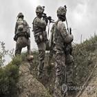아프간,탈레반,미군,철수,여성,정부,상황,미국,혼란