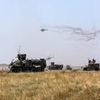 우크라이나,지역,훈련,러시아,군사,크림반도,반군,접경,동부