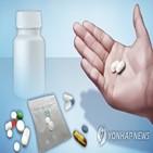 위반,의약품,제조,적발,지난해,감시,약사감시
