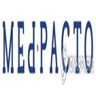 메드팩토,단백질