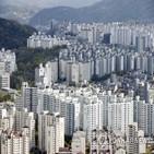 전세,전셋값,아파트,작년,집주인,서울,계약,올해,마포구,보증금