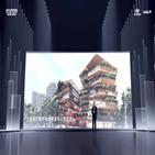 중국,브랜드,시장,현지,강화,기아,현대차,기술