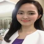 박수홍,아나운서