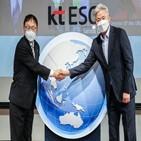 기술,제로,환경,캠페인,노사공동,활용해,지배구조