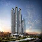 대전,아파트,공시가격,분위기,지역,하늘채,기존
