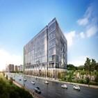 지식산업센터,건설사,공급,한강,사업,이동,서울,갤러리,프리미어,다산