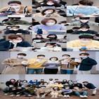 시즌2,슬기,의사생활,교수,레지던트,배우,현장