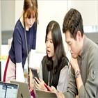 웹툰,네이버웹툰,영상,작품,서비스,플랫폼,글로벌,한국,웹소설