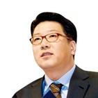 사업,독거노인,회장,제공,현대백화점그룹