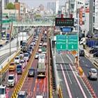 도로,서울시,지하,시장,개통