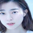 최성은,안나라수마나라,넷플릭스,신인,예정,드라마