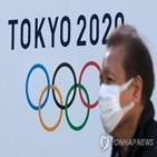 도쿄올림픽,개최,패럴림픽,이날